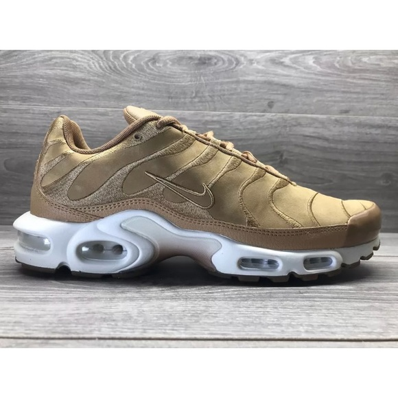 687d403f23 authentic image is loading nike air max plus ef tn tuned 1 4dad4 24ec2